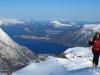 Norway Ski Dream