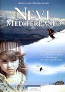 Nevi sul Mediterraneo